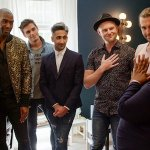 Queer Eye rinnovato per una terza stagione da Netflix