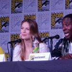 Comic-Con 2018: Il panel di Supergirl, il trailer della quarta stagione e nuovi ingressi nel cast