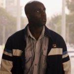 Empire: Toby Onwumere da Sense8 alla serie Fox