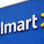 Walmart prepara un servizio streaming come alternativa a Netflix e Amazon