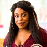Naked With Niecy Nash: TNT ordina un talk show in seconda serata con l'attrice di Claws