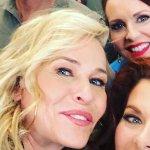 """Will & Grace, Debra Messing sulla decima stagione: """"Ci saranno grandi cambiamenti per tutti e quattro"""""""