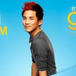 The Fix: Abraham Lim nel cast del legal drama di Fox con Robin Tunney