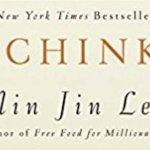 Pachinko: Apple ha ottenuto i diritti del romanzo di Min Jin Lee per svilupparne una serie tv