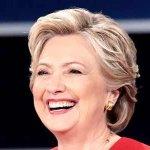 The Woman's Hour: Hillary Clinton e Steven Spielberg produttori della serie tv