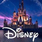 Svelato il nome del servizio streaming Disney!
