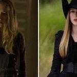 American Horror Story: Apocalypse, Taissa Farmiga interpreterà due personaggi!