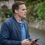 Netflix ha chiuso un accordo quinquennale con Harlan Coben, il creatore di Safe