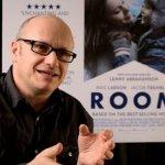 BBC annuncia la produzione di Normal People, diretta da Lenny Abrahamson, e The Nest