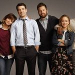 A Million Little Things: online diverso materiale promozionale della nuova serie targata ABC