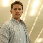 Manifest: online i primi 9 minuti del pilot della serie drama con Josh Dallas