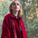 Le Terrificanti Avventure di Sabrina: Kiernan Shipka su quanto sarà diversa la seconda stagione
