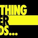 BAD WEEK: la HBO ordina Watchmen; ecco il nuovo Spock!