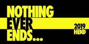 Watchmen: la HBO offre un primo sguardo allo show con il suo video sizzle reel