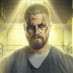 Arrow 7: Stephen Amell ci illustra il nuovo Oliver Queen della settima stagione