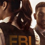 FBI: Most Wanted – la CBS annuncia lo spin off di FBI