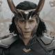 Tom Hiddleston parla della serie TV su Loki: