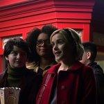 Le Terrificanti Avventure di Sabrina: una nuova clip tratta dalla serie Netflix