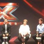X-Factor 12: il resoconto della conferenza stampa