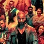 American Gods: la seconda stagione arriverà a marzo