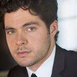 Arrow 7: Ben Lewis sarà uno dei protagonisti dei nuovi episodi, ecco i dettagli sul suo ruolo!