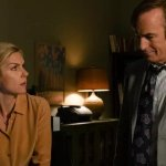 Better Call Saul: lo showrunner commenta i due momenti più drammatici del season finale