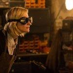 Doctor Who: partenza record nel Regno Unito per la nuova stagione con Jodie Whittaker