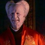 Dracula: i creatori di Sherlock a lavoro su una nuova serie per BBC e Netflix