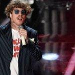 X Factor: Lodo Guenzi sostituisce Asia Argento come giudice