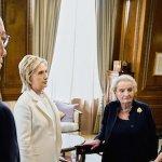 Ascolti USA – 07/10/18: torna stabile Madam Secretary, crolla God Friended Me