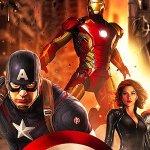 Le serie Marvel di Disney+ saranno molto intrecciate con la storia dei film