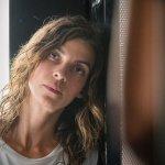 Origin: online le foto promozionali della serie sci-fi con Tom Felton e Natalia Tena