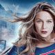 Boing, Cartoon Network, Cartoonito e Boomerang: Supergirl e le altre novità di novembre