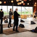 X Factor 12: ultimo appuntamento con le selezioni (e con Asia Argento)