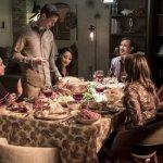 """The Flash 5×07 """"O Come, All Ye Thankful"""": recap e commento"""