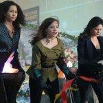 Ascolti USA – 04/11/18: crolla NCIS: LA, Charmed perde telespettatori