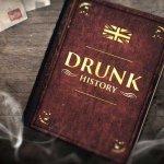 Comedy Central annuncia il ritorno di Drunk History e Corporate