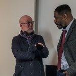 """Luther, Idris Elba: """"Stiamo lavorando al film tratto dalla serie"""""""