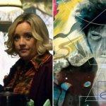 Le terrificanti avventure di Sabrina: nella serie un omaggio a Sandman di Gaiman