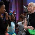 Ascolti USA – 30/10/18: bene le comedy della ABC, cala ancora Black Lightning