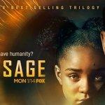 The Passage: nuovi video promozionali e featurette della serie con Mark-Paul Gosselaar