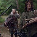 Ascolti USA via cavo – 18/11/18: The Walking Dead continua a perdere terreno