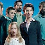 The 4400: The CW al lavoro sul potenziale reboot della serie