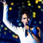 X Factor 12: dopo la puntata degli inediti, i cantanti tornano a esibirsi con le cover