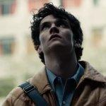Black Mirror: Bandersnatch, il trailer del film in arrivo su Netflix il 28 dicembre!