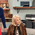 Ascolti USA – 13/12/18: Mom è la serie più vista della serata, ancora in calo Murphy Brown