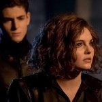 "Gotham 5×03 ""Legend of the Dark Knight: Penguin, Our Hero"": recap e commento"