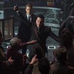 """Gotham 5×04 """"Legend of the Dark Knight: Ruin"""": recap e commento"""