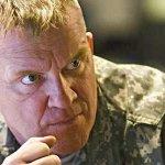 Agents of S.H.I.E.L.D. 6: Anthony Michael Hall nel cast, tornano anche due volti conosciuti