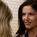 Whiskey Cavalier: Marika Dominczyk e Christa Miller entrano nel cast della dramedy ABC